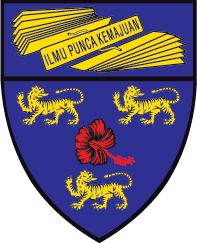 Seal_of_the_University_of_Malaya